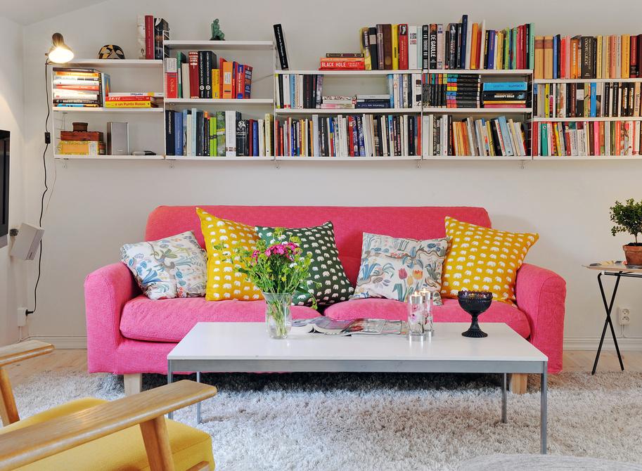 Hogares frescos fotos de ensue o en dise o de interiores for Imagenes de diseno de interiores