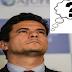 PORQUE SÉRGIO MORO OCULTOU SUPERPLANILHA DA ODEBRECHT?