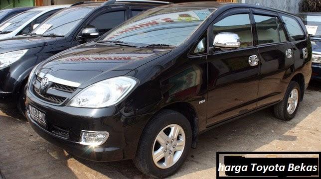 43 Koleksi Gambar Mobil Avanza Matic 2007 HD Terbaru