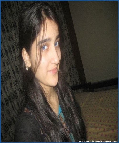 Pakistani Girls | HD Wallpapers For Laptop Download