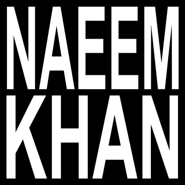 #NYFW   NAEEM KHAN Fall/Winter 2017 Runway Show