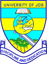 UNIJOS Post UTME / Direct Entry Screening Form
