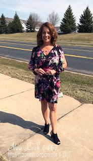 https://3.bp.blogspot.com/-vylnXgC8FK0/WbQfMQmtcFI/AAAAAAAALtU/xw2Y7LurHkcgo7u_mZBHHF0A0j_8qB2bQCLcBGAs/s320/New-Look-6467-Dress-Church-Sharon-Sews.jpg