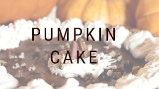 torta+zucca