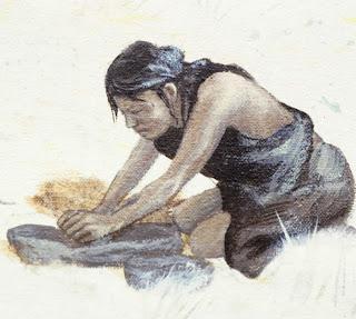 ricerca sui lieviti, bevande e alimenti della preistoria
