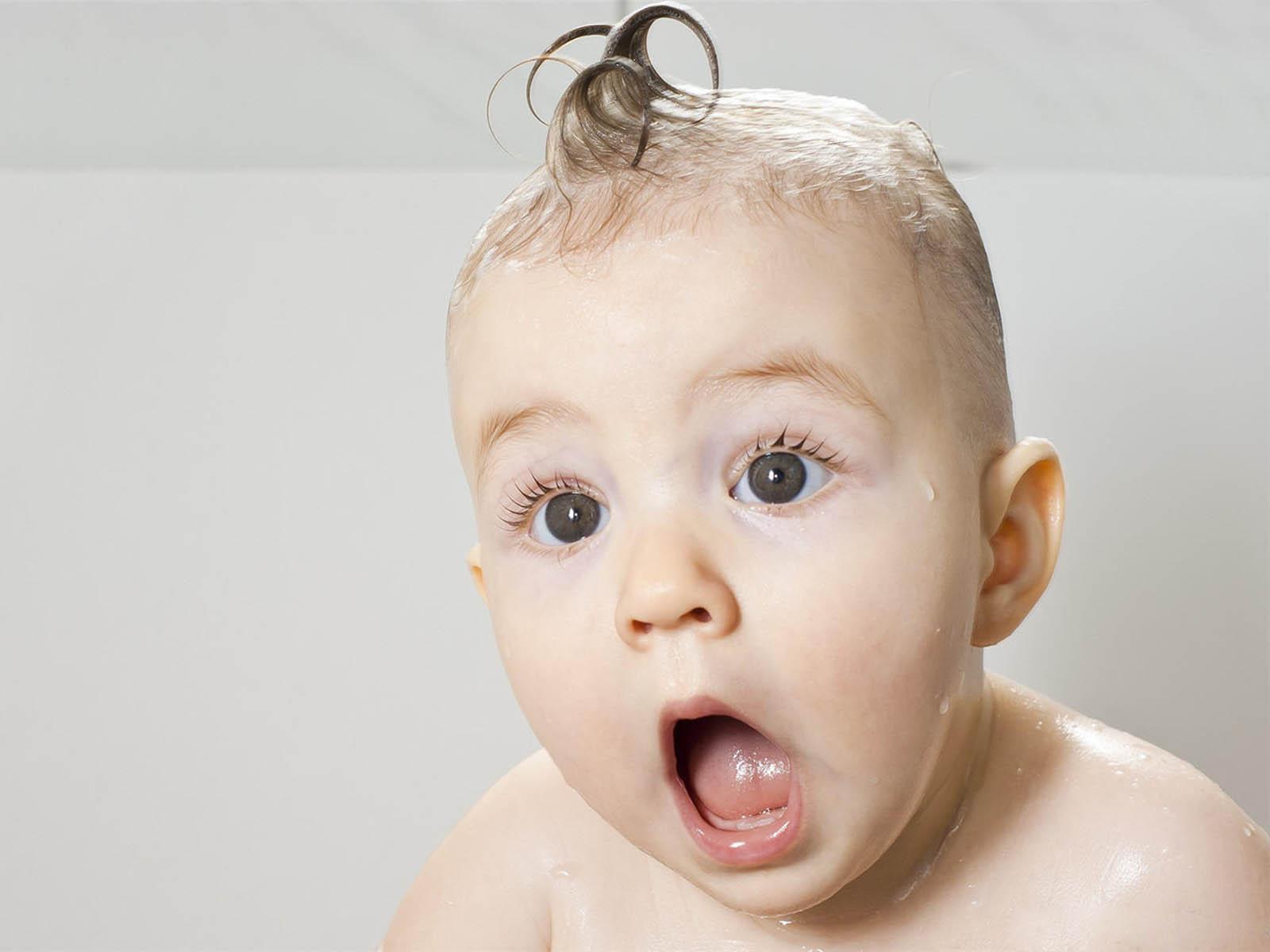 Image Result For  Gambar Bayi Baru Lahir Lucu