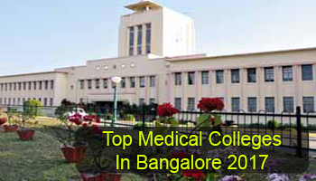 Get Direct MBBS Admission in Top Medical Colleges Bangalore