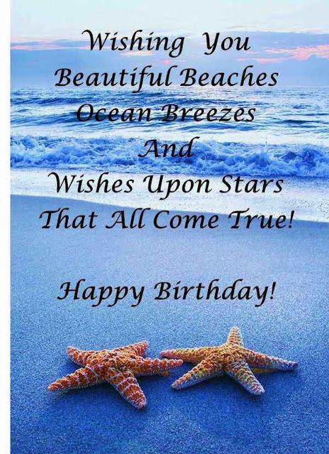 Birthday Wishes Photos
