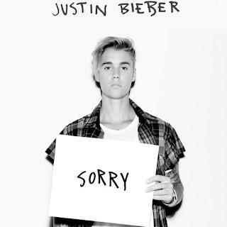 Justin Bieber - Sorry (Met Özkan Mashup)