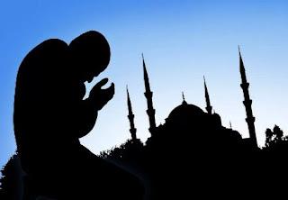 Bacaan Doa Mensyukuri Nikmat Yang Diberikan Oleh Allah Swt