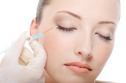 Tác dụng collagen làm cho làn da mềm mịn trắng hồng