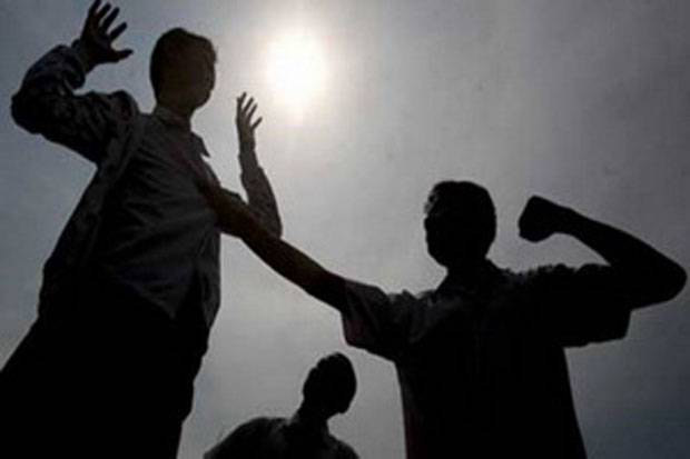 Geger, Ustaz Kampung Gudang di Bekasi Diserang 2 Pemuda