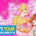 Le Winx volano al Children's Tour!