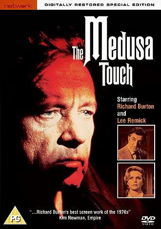 http://loinesperado13.blogspot.com.ar/2014/06/the-medusa-touch-1978-alarma-catastrofe.html