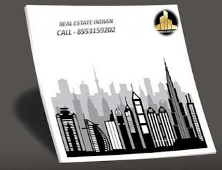 Property Realtors Bangalore
