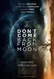 Watch Don't Come Back from the Moon Online Free 2017 Putlocker