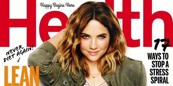 http://beauty-mags.blogspot.com/2016/02/ashley-benson-health-us-march-2016.html