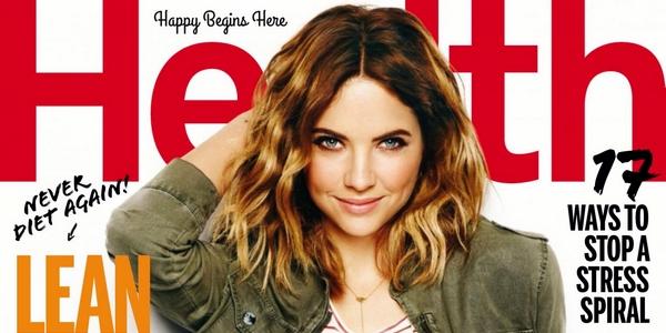 http://beauty-mags.blogspot.com/2016/02/ashley-benson-health-us-march-2016.html