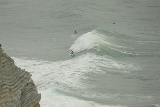 surf en sopelana 04