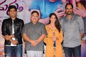 Srirastu Subhamastu Teaser Launch-thumbnail-7