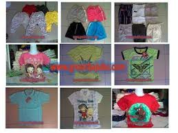 Bisnis Jualan Baju