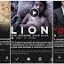 #Rapidinha da Netflix: Junho