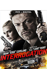 Interrogatorio (2016) BDRip 1080p Latino AC3 2.0 / ingles DTS 5.1