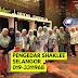 Pengedar Shaklee Selangor Terbesar : Ready Stok 019-3311968