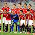 مباراة مصر وغينيا اليوم والقنوات الناقلة بى أن سبورت HD7