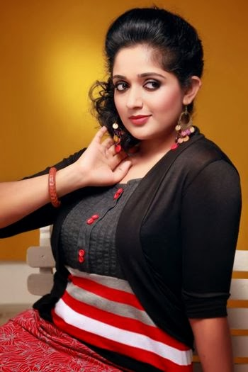 Kavya Madhavan Latest photos