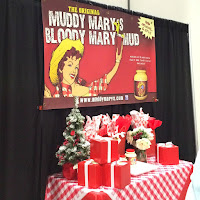 Boston Christmas Festival_New England Fall Events_Muddy Mary Bloody Mary Mix Mud
