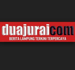 Lowongan Kerja di Portal Berita Duajurai Terbaru Lampung