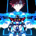 Gundam Build Fighters Try Preview