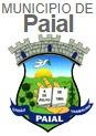 Prefeitura de Paial
