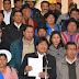 Se viene la Conferencia Mundial por la Ciudadanía Universal, del 20 al 21 de junio en Bolivia