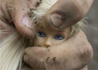 abuso-violenza-donne