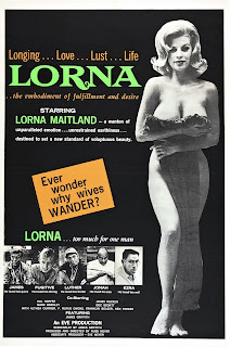 lorna_poster_02.jpg