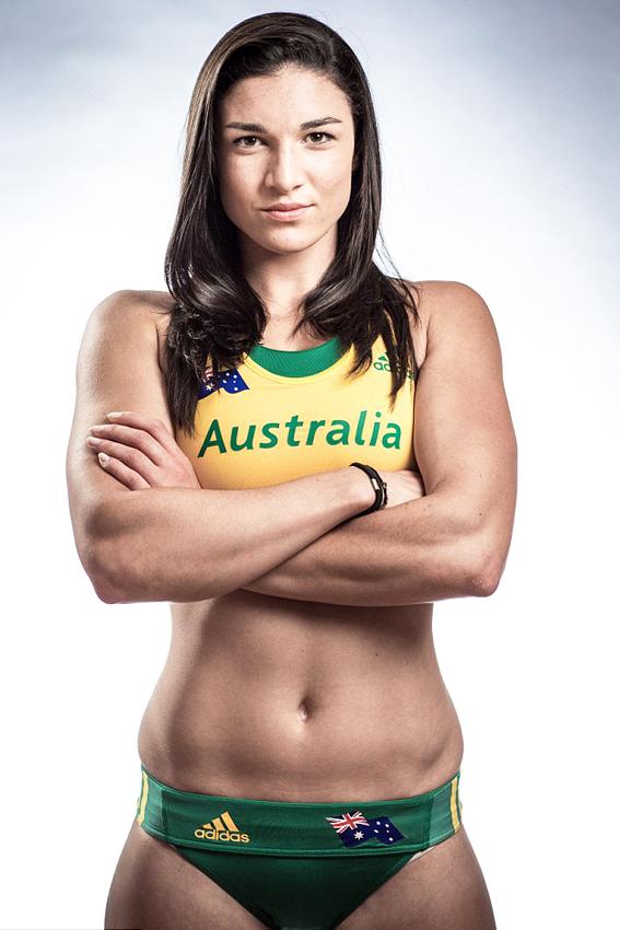atlet australia cantik Model olahraga Lari Gawang Michelle Jenneke catur atlet australia cantik Model olahraga Lari Gawang Michelle Jenneke australia