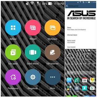 http://the-daffi.blogspot.co.id/2015/11/port-rom-asus-zenfone5-zeny5-mtk6572.html