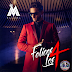 Maluma — Felices los 4 (AAc Plus M4A)