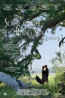 Sophie and the Rising Sun <br><span class='font12 dBlock'><i>(Sophie and the Rising Sun)</i></span>