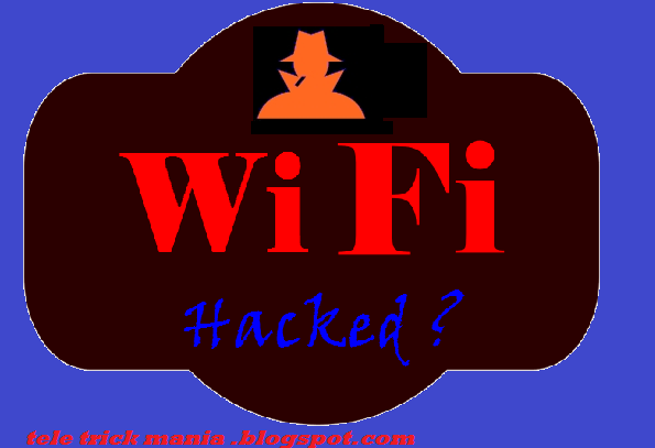 how-to-detect-the-user-that-hacked-your-wi-fi.-----------------———————————————————-