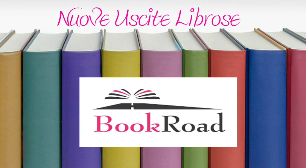 Book Road USCITE LIBROSE