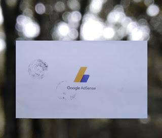 15 Hal Yang Melanggar Aturan Google Adsense