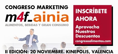 Inscripcion congreso