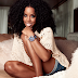 KELLY ROWLAND CREATING MAKE UP LINE FOR COLORED GIRLS