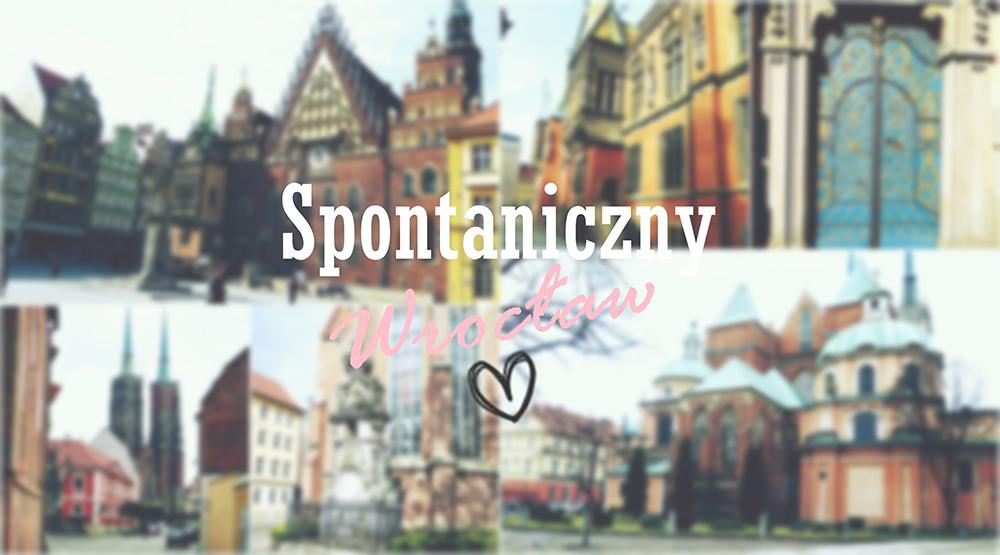 spontaniczny - Wielki słownik języka polskiego