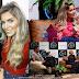 Batel On: Talk-show com Jessica Belcost e Convidados