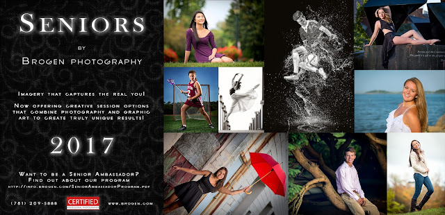 Senior Portraits, Business Portraits, Family Portraits, architectural photography, youth sports photography