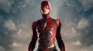 A dupla Francis Daley e Jonathan Goldstein, responsáveis pela direção do filme solo do Flash, irão também roteirizar o longa.